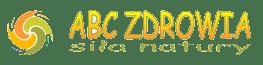 www.abczdrowia.com.pl