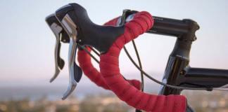 Jak konserwować hamulce w rowerze i kiedy zdecydować się na wymianę?