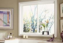 Aluminiowe okna - przyszłość dla środowiska