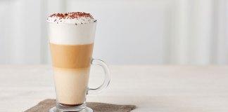Nie wyobrażasz sobie dnia bez kawy