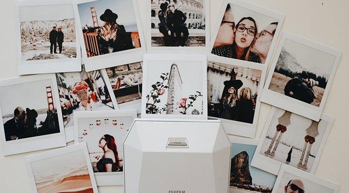 Jak opowiedzieć ciekawą historię przy pomocy zdjęć