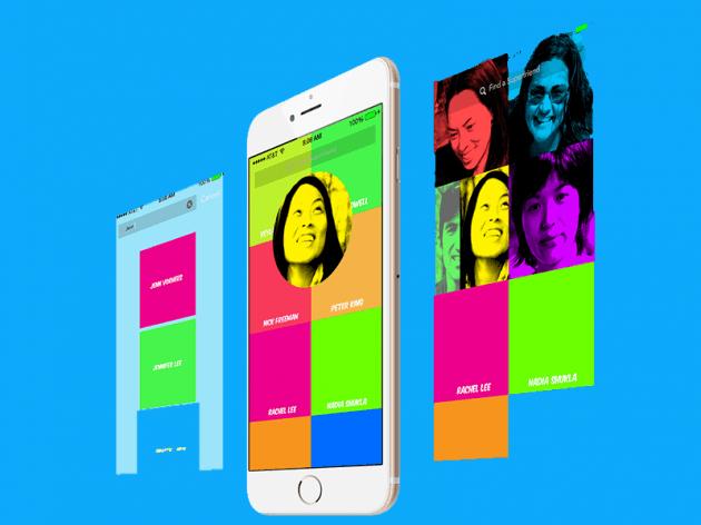 Pop App: envía mensajes en video aún con poca señal