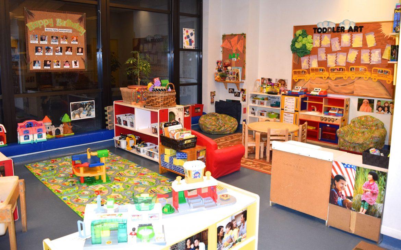 Life-Bridge-Toddlers-Play-Area-2.jpg?fit=1170%2C730