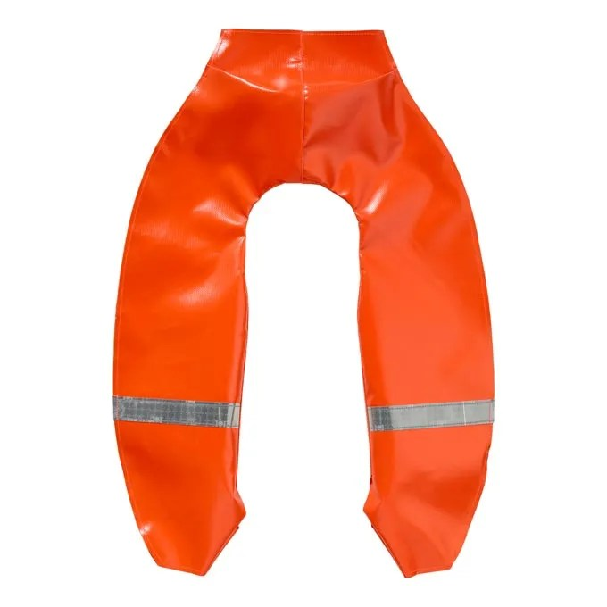 Lifejacket Protective Cover