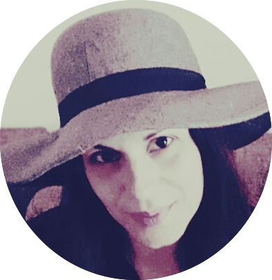 Valeria C. - Cremona