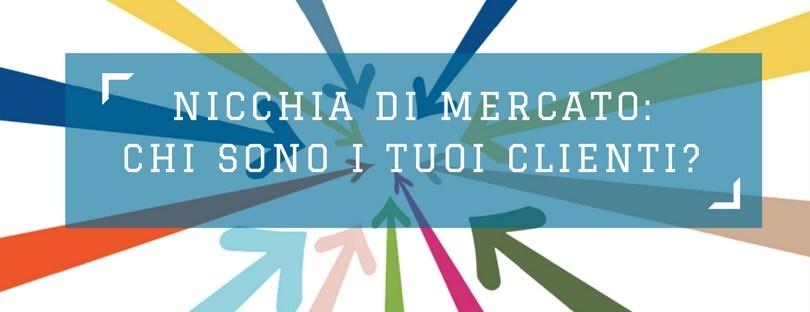 Clienti Cremona Nicchia di mercato