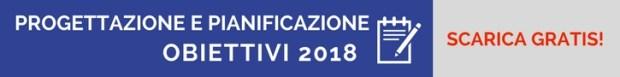 progettazione e pianificazione obiettivi cremona Lombardia