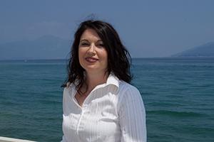Dr.ssa Marina Ionescu Consulenza Aziendale Cremona
