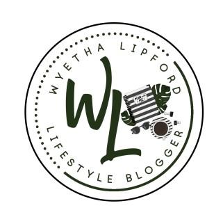 Elegant Logo Pack Vol3 CC