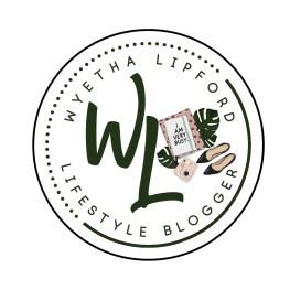 Life By Wyetha Sig Button