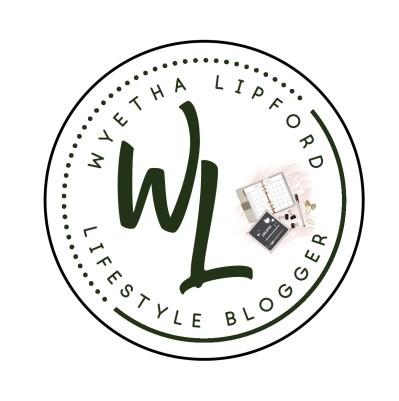 WL Blogger Signataure