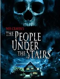 PeopleUnderThe Stairs_90s