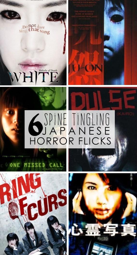 6_Japanese_Horror