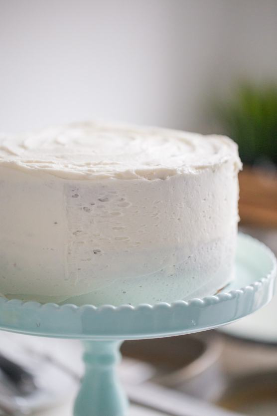Vanilla-Cake-Recipe-6
