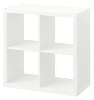 Kallax Shelf