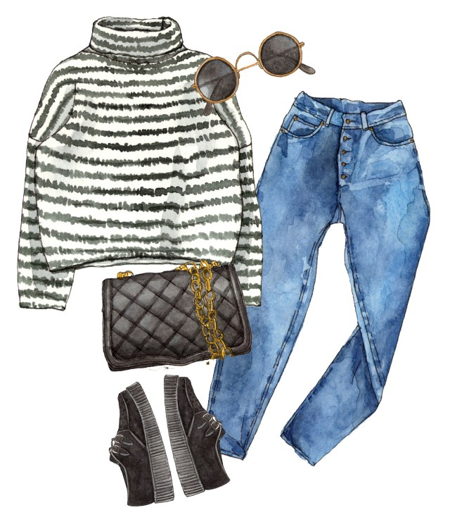 clothinggrp1