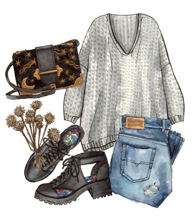 clothinggrp2