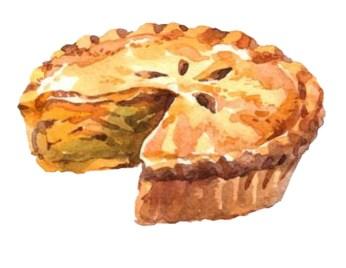 pie_baking