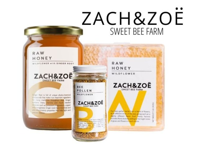 Zach_Zoe_Bee_Farm