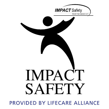 IMPACT Safety » LifeCare Alliance