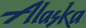 10-alaska-airlines