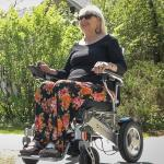 travelbuggy-city-electric-_wheelchair_2
