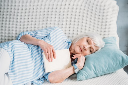 3 Signs It's Time To Get A Home Hospital Bed