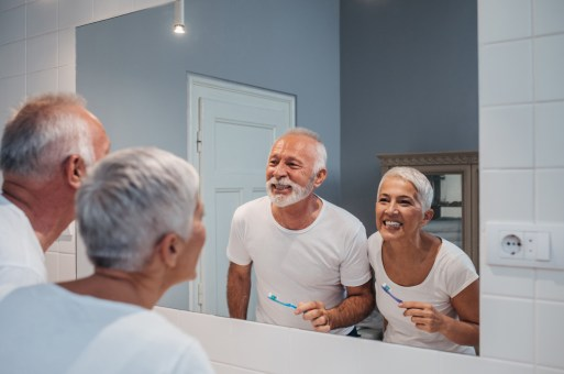 Revisiting The Importance Of Keeping Your Bathroom Safe
