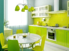 eco-friendly-interior-designs