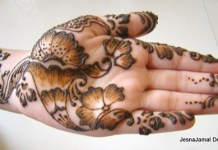 step-by-step-mehendi