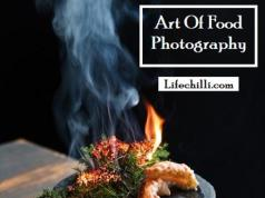 food-photography