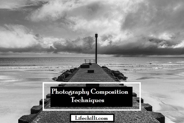 Creative Photography  Composition Techniques and Tips