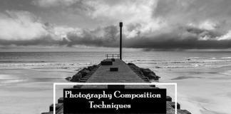 photography-composition-techniques