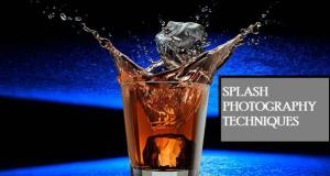 splash-photography-ideas