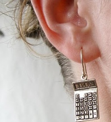 trendy-earrings