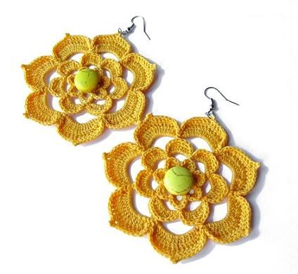 flower-crochet