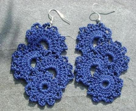 earrings-trendy