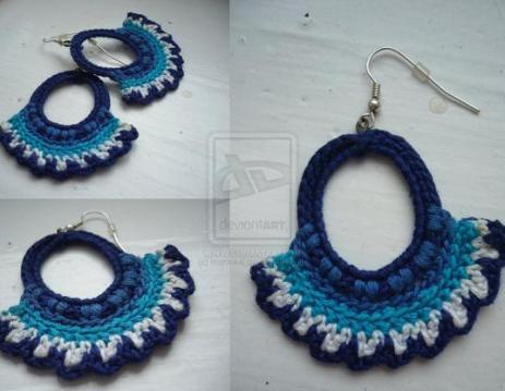 crochet-artist