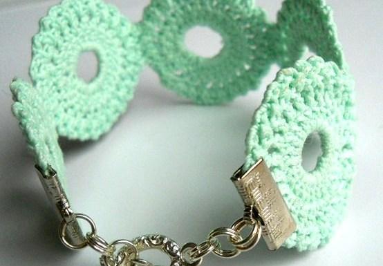 crochet-jewelery