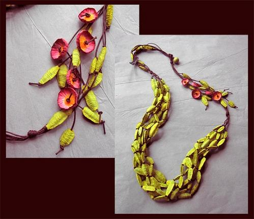 paper-necklace-designs