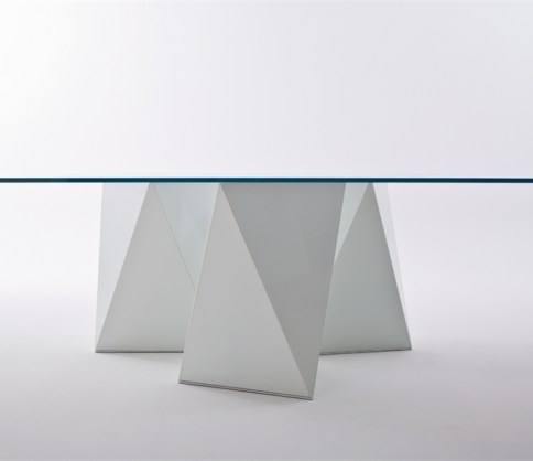 white-dining-table-designs