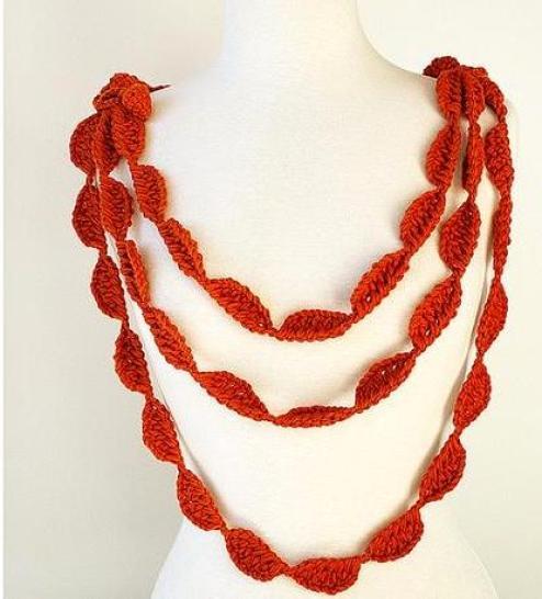 crochet-jewellery