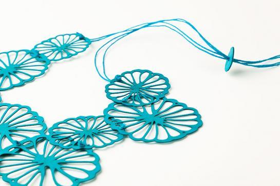 origami-jewellery
