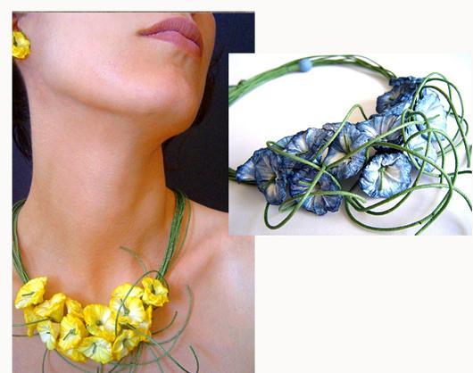 paper-jewelry