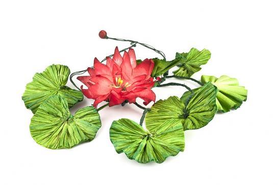 lotus-necklace
