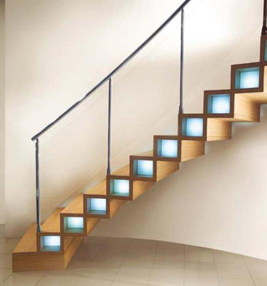 creative-staircases