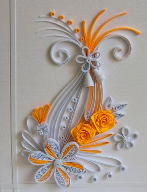step-by-step-quilling