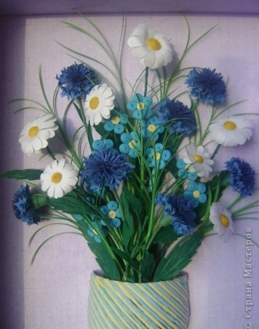 flower-quilling-tutorial