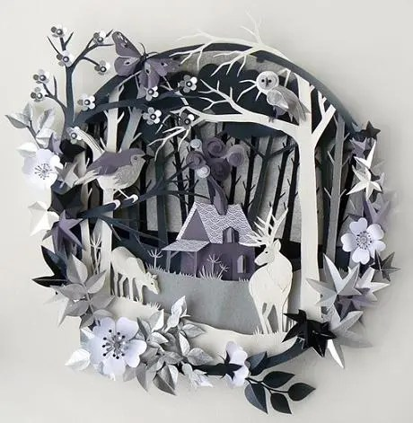 paper-cutting-ideas