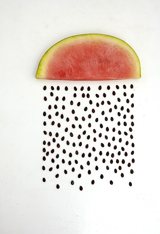 sarah-fruit-art